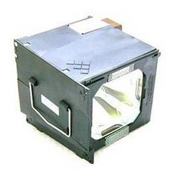 夏普Sharp AN-K10LP投影機燈泡適用XV-Z10000 / XV-Z10000U