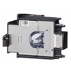 夏普Sharp AN-K15LP投影機燈泡適用XV-Z15000 / XV-Z17000 / XV-Z18000