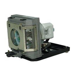 夏普Sharp AN-K2LP投影機燈泡適用DT400 / XV-Z2000