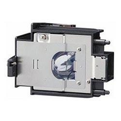 夏普Sharp AN-LX20LP投影機燈泡適用PG-LS2000 / PG-LW2000 / PG-LX2000