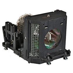 夏普Sharp AN-M20LP投影機燈泡適用PG-M20XU / PG-M25X / XV-Z200 / XV-Z201