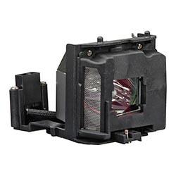 夏普Sharp AN-XR30LP投影機燈泡適用PG-F261X / XG-F210 / XG-F260X / XR-30S