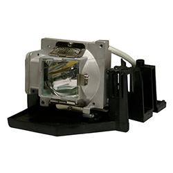 麗訊 VIVITEK 3797610800投影機燈泡 適用D732MX...等型號