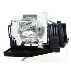 麗訊 VIVITEK 5811100038投影機燈泡 適用DT35MX...等型號