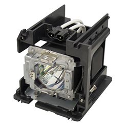 麗訊VIVITEK 5811116085-S投影機燈泡 適用H5080 / H5080HD / H5085 / H5085HD...等型號
