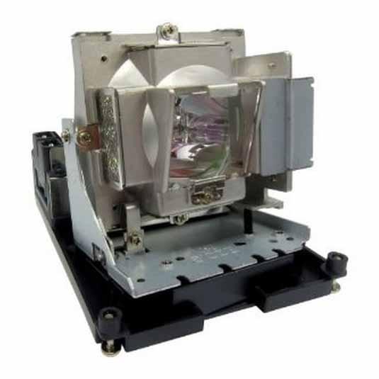 麗訊VIVITEK 5811116519-S投影機燈泡 適用D952HD...等型號