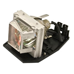 Optoma 奧圖碼BL-FP330A投影機燈泡 適用 TX778 / TX778W / TX782 / TX782W / EP782 ...等型號