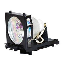 日立DT00661投影機燈泡適用HDPJ52 / PJ-TX100 / PJ-TX200 / PJ-TX300