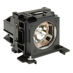 日立 DT00757投影機燈泡適用CP-X251 / CP-X256 / ED-X10 / ED-X1092