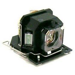 日立 DT00781投影機燈泡適用 CP-RX70 / CP-X1 / CP-X2 / CP-X253 / CP-X264
