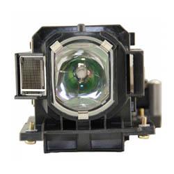 3M 78-6972-0008-3投影機燈泡適用X30 / X30N / X35N / X36 / X46