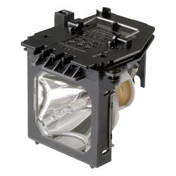 立 DT01091投影機燈泡 CP-AW100N / CP-D10 / CP-DW10N / ED-AW100N