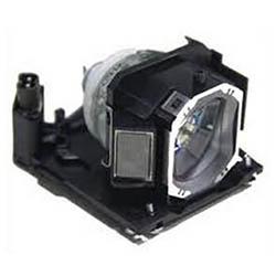 3M 78-6972-0024-0投影機燈泡適用X21 / X26