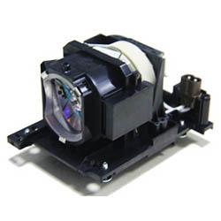 3M 78-6972-0060-5投影機燈泡適用X56