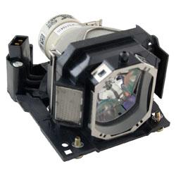 日立 DT01191投影機燈泡 CP-RX94 / CP-X2021 / CP-X2021WN / CP-X2521