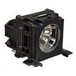 日立 DT01281投影機燈泡 CP-SX8350 / CP-WU8440 / CP-WUX8440 / CP-WX8240