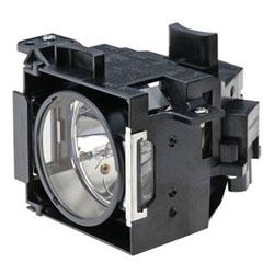 日立 DT01291投影機燈泡 CP-WU8450 / CP-WUX8450 / CP-WX8255 / CP-WX8255A