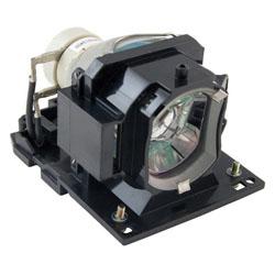 日立 DT01433投影機燈泡 CP-EX250 / CP-EX250N / CP-EX300