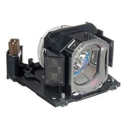 日立 DT01461 投影機燈泡 CP-DX250 / CP-DX300