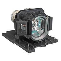 日立 DT01491投影機燈泡適用 CP-EW300