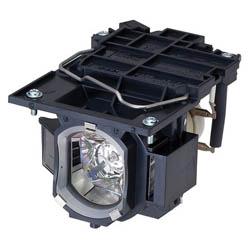 日立 DT01511投影機燈泡適用 CP-300WN / CP-AW2505 / CP-AX2503 / CP-BX301WN