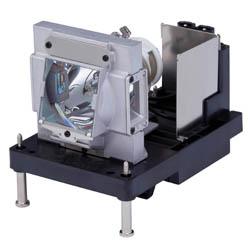 日立 DT01591D投影機燈泡適用 CP-WU13K