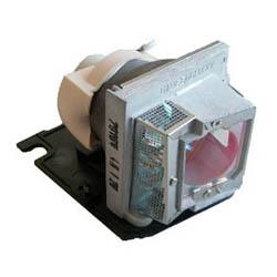 ACER EC.J9900.001投影機燈泡 適用H7350 / H7530 / H7530D / H7630D...等型號