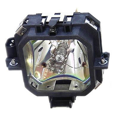 EPSON ELPLP18投影機專用燈泡 適用EMP-720C / EMP-730 / EMP-730C / EMP-735...等型號