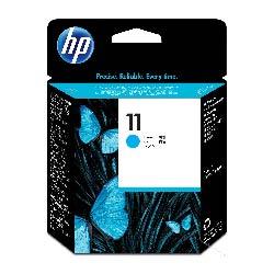 HP Designjet 510繪圖機適用原廠墨水匣&噴頭/列印頭