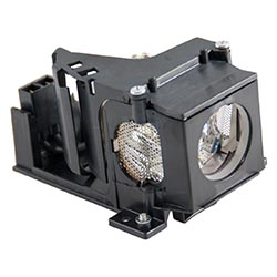 Sanyo三洋POA-LMP107投影機燈泡適用PLC-XE32 / PLC-XW50 / PLC-XW55 / PLC-XW55A
