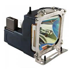 Infocus SP-LAMP-010投影機燈泡適用LP800