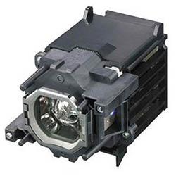 SONY LMP-F272投影機燈泡 適用VPL-FH30 / VPL-FH31 / VPL-FH31B...等型號