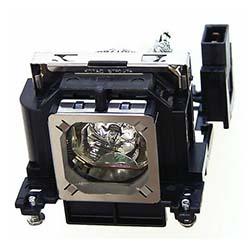 Sanyo三洋POA-LMP131投影機燈泡適用PLC-WR251 / PLC-WXU300 / PLC-XU300 / PLC-XU301
