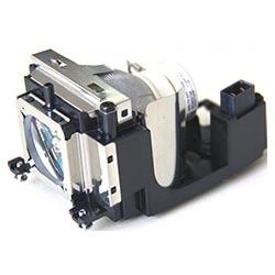 Sanyo三洋POA-LMP132投影機燈泡適用PLC-XE33 / PLC-XR201 / PLC-XR251 / PLC-XR301