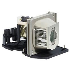 Sanyo三洋POA-LMP133投影機燈泡適用PDG-DSU30 / PDG-DSU300 / PDG-DSU30N