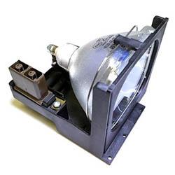 Sanyo三洋POA-LMP27投影機燈泡適用PLC-SU07 / PLC-SU07N / PLC-SU10 / PLC-SU15