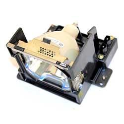 Sanyo三洋POA-LMP38投影機燈泡適用PLC-XP40 / PLC-XP40L / PLC-XP45 / PLC-XP45L