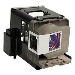 VIEWSONIC優派 RLC-054投影機燈泡適用PJL7211