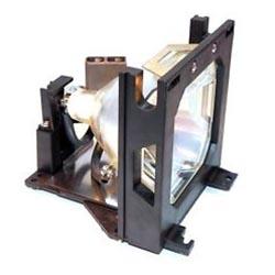夏普Sharp AN-P25LP投影機燈泡適用XG-P25X