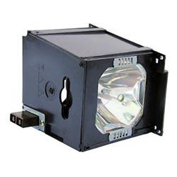 夏普Sharp AN-K9LP投影機燈泡適用XV-Z9000 / XV-Z9000U