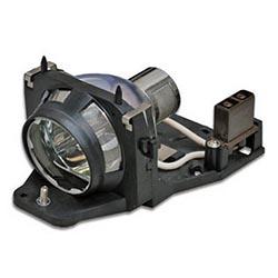 東芝TLP-LT3投影機燈泡適用TDP-MT5 / TDP-S3 / TDP-T3