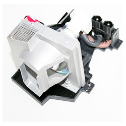 ACER EC.J4301.001投影機燈泡 適用XD1280 / XD1280D...等型號