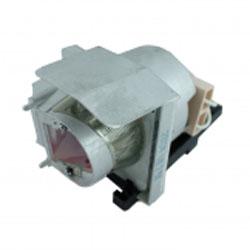 Optoma 奧圖碼BL-FP280i 投影機燈泡 適用 W307STi / W307UST / X307UST / X307USTi ...等型號