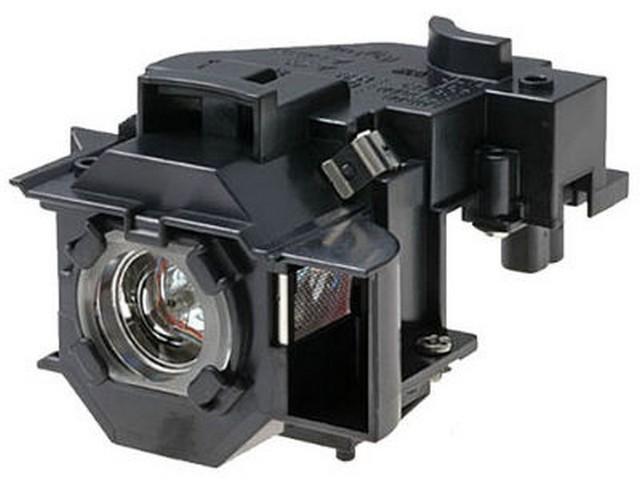 EPSON ELPLP44投影機專用燈泡 適用EH-DM2 / EMP-DM1 / Moviemate 50 / Moviemate 55...等型號