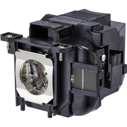 EPSON ELPLP87投影機專用燈泡 適用 EB-520 / EB-525W / EB-526Wi / EB-530 / EB-535W ...等型號