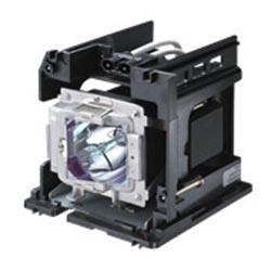 麗訊VIVITEK 5811118452-SVV投影機燈泡 適用D5010 / D5010-WNL / D5110W / D5110W-WNL...等型號