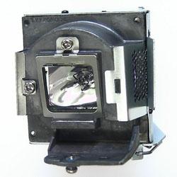 三菱 VLT-EX240LP投影機燈泡 適用 ES200U / EW230U / EW230U-ST / EW270U