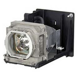 三菱 VLT-HC7000LP投影機燈泡 適用 HC6500U / HC7000 / HC7000U / HD4900