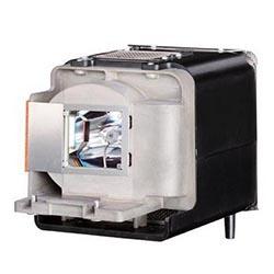 三菱VLT-HC7800LP投影機燈泡 適用HC7800 / HC7800D / HC7900DW / HC8000