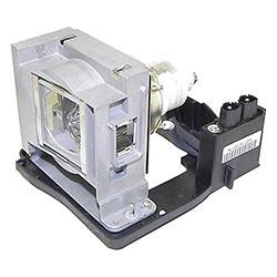三菱VLT-XD2000LP投影機燈泡 適用WD2000U / XD1000U / XD2000U